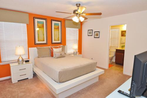 The Dales at Westhaven - 1299GYCJGIL - Davenport, FL 33837
