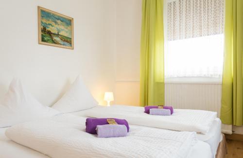 Hotel Moosbichl photo 11