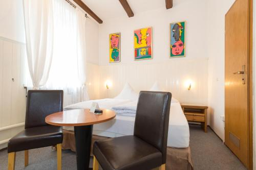 Hotel Moosbichl photo 16
