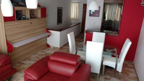 Hotel Villas Marlin 2