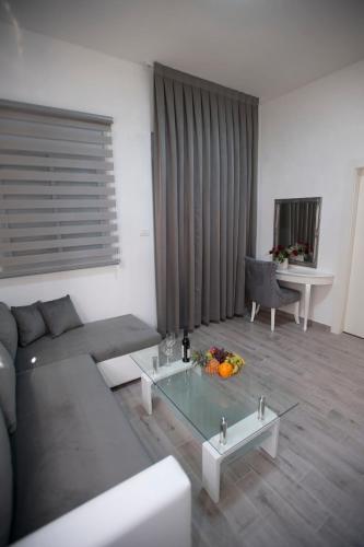 Galil View Apartment, Haifa - Israel