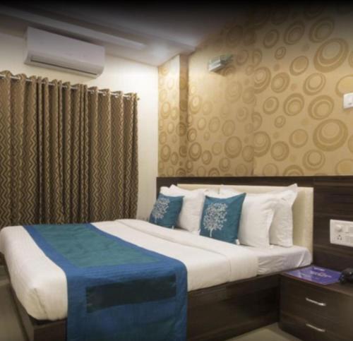 Hotel Accore Inn