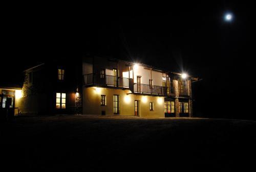 Sere di Sosta - Apartment - Bagnolo Piemonte