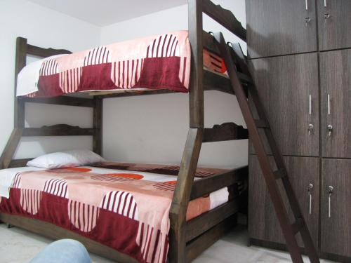 HotelEl Cable Hostal