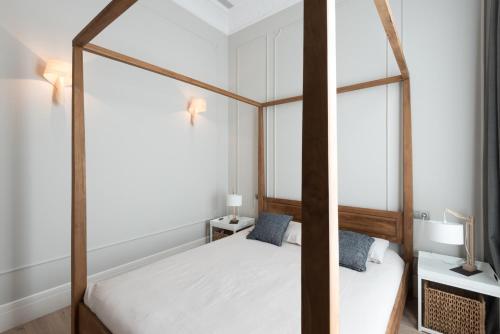 Stylish Apartments photo 81