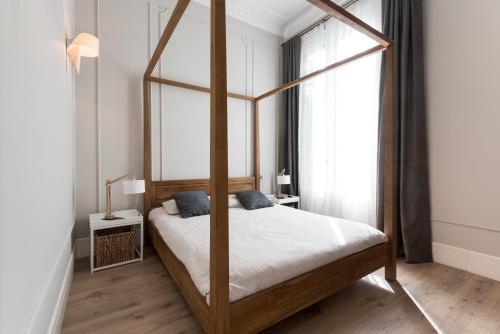 Stylish Apartments photo 82