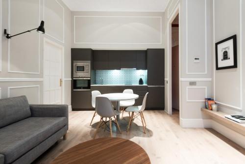 Stylish Apartments photo 85
