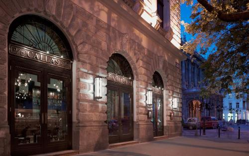 Callas House photo 12