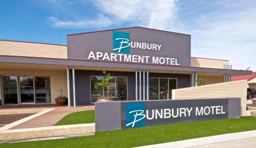 Best Places to Stay in Bunbury, Airbnb Bunbury, Top Hotels, Resorts