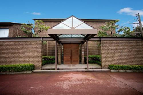 Shiki Resort Izu Hermitage