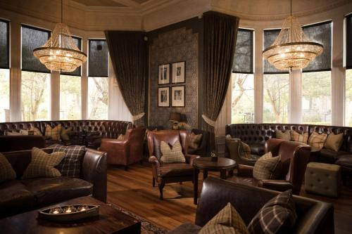 Hotel du Vin at One Devonshire Gardens - 5 of 79