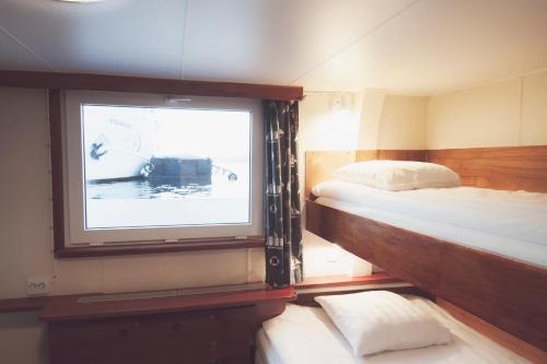 STF Rygerfjord Hotel & Hostel photo 33