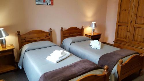 Hotel Calaluna - Biella