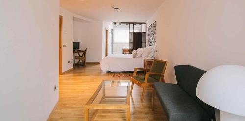 __{offers.Best_flights}__ Hotel Quercus Tierra