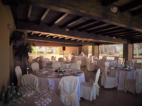 Albergo teatro romano minturno prenota online albergo teatro romano - Bagno romano igea marina ...