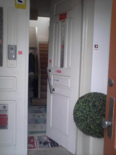 Hospedaria do Seixo, 4460-383 Porto