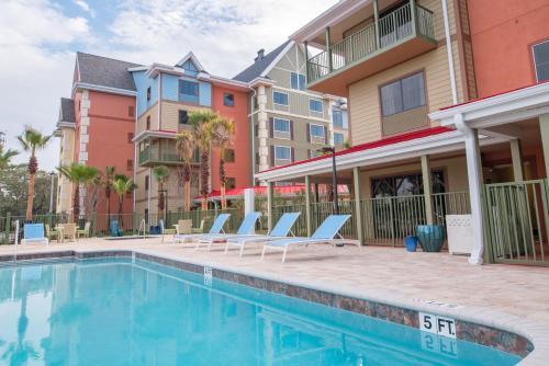 333 S Ponce De Leon Boulevard, St Augustine, Florida 32084, United States.
