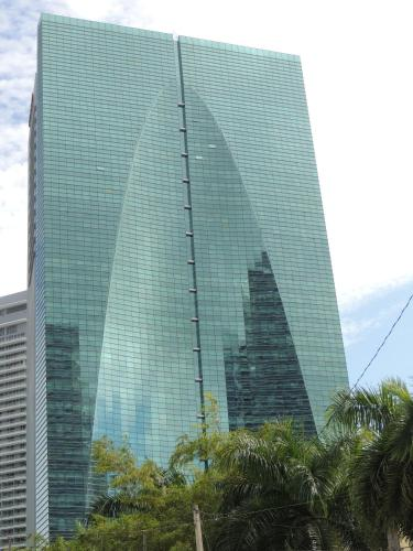 Hotel Luxe Host At Brickell Arch