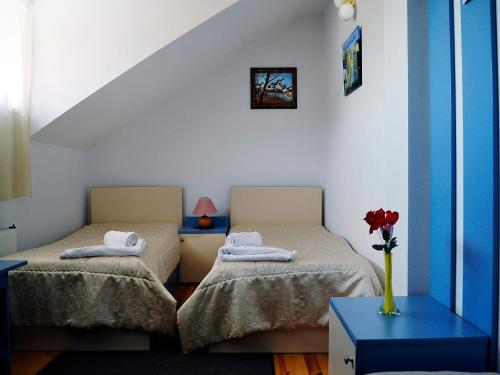 Family Hotel Miglena - Photo 3 of 49