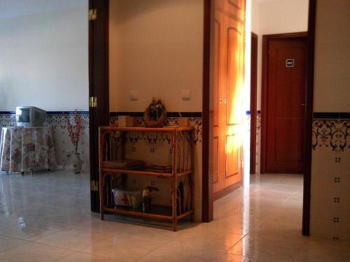 Homestay Marialva Park, Hotel in Corroios bei Sesimbra