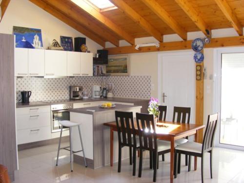 Love Greece Apartments, Pension in Nafplio