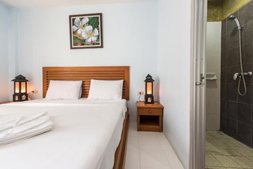 Simply Hotel Phuket