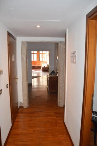Hotel Dorso Duro Apartment thumb-2