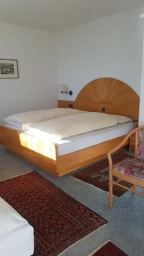 B&B Hotel Villa Pattis - Accommodation - Sterzing - Vipiteno