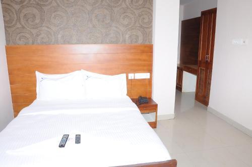 Samudra Residency 5