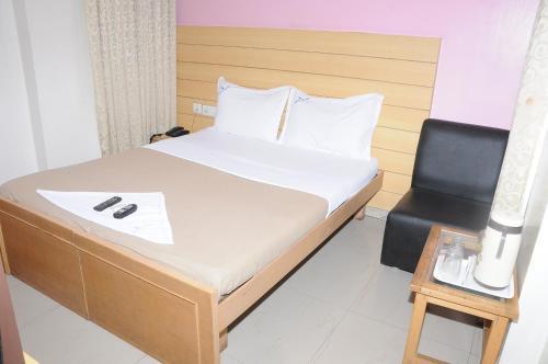 Samudra Residency 4