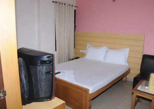 Samudra Residency 2