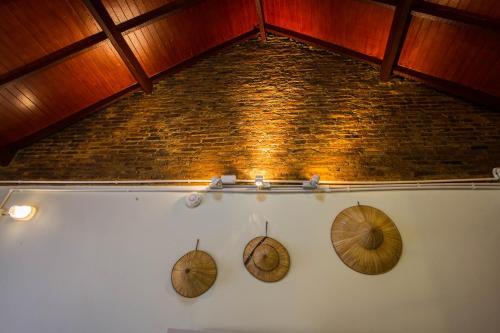 Фото отеля Baan Gaysorn Hostel