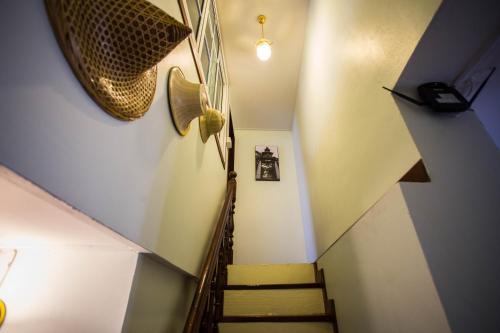 Baan Gaysorn Hostel photo 10