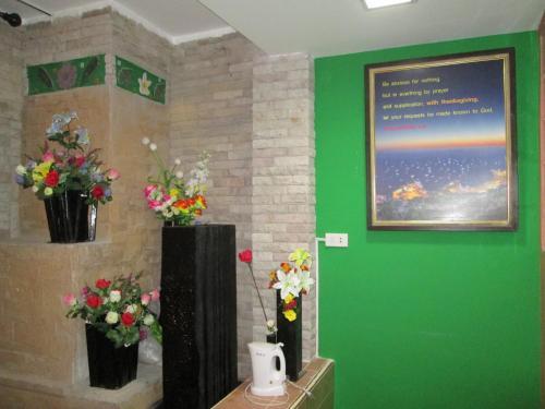 Mahajak photo 2