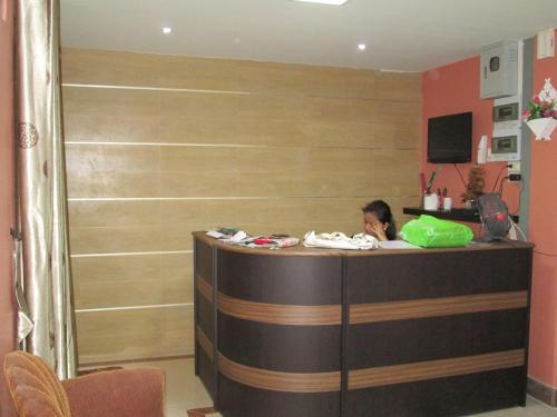 Mahajak photo 3