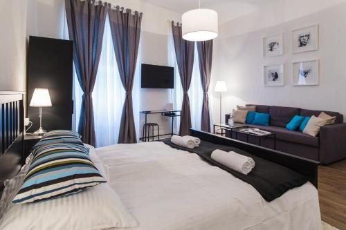 Aniva Apartments, 10000 Zagreb