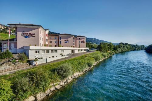 __{offers.Best_flights}__ Hotel Garni an der Reuss
