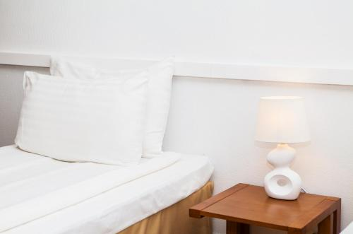 Hotel Älvsjö photo 34