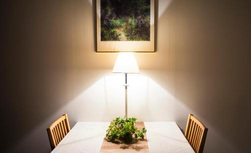 Hotel Älvsjö photo 44