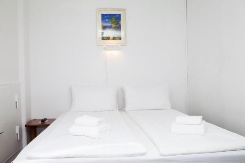 Hotel Älvsjö photo 51
