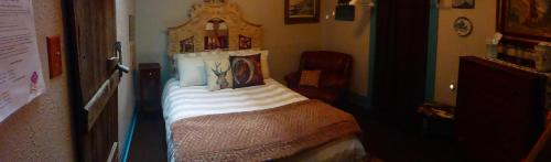 Fortune Club Hotel - Victor, CO 80860
