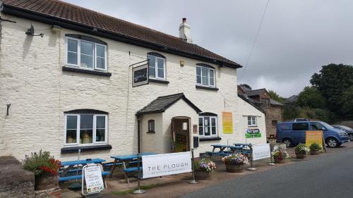 . The Plough Inn