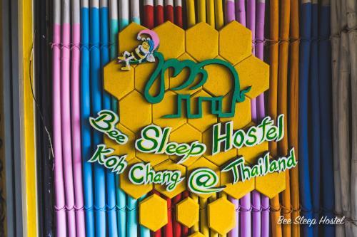 Bee Sleep Hostel Koh Chang