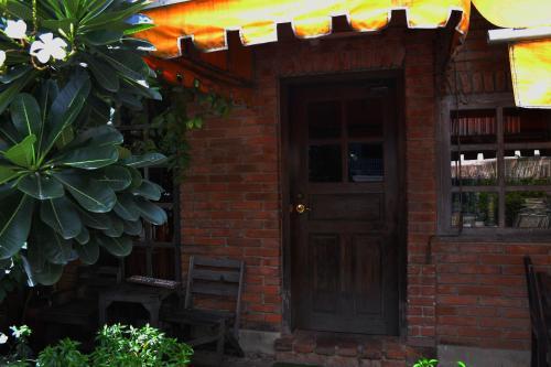 Brickhouse photo 15
