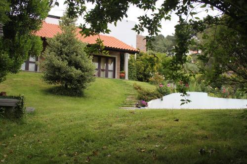 . Casa de Tapadeiro