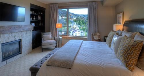 Edgemont 2704 - Steamboat Springs, CO 80487