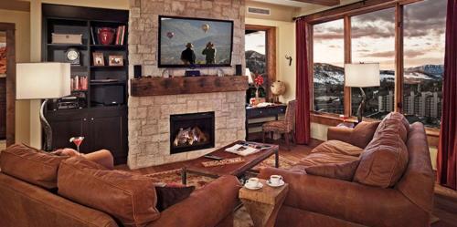 Edgemont 2601 - Steamboat Springs, CO 80487