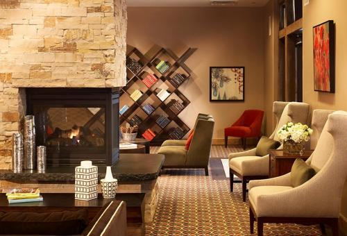Edgemont 2406 - Steamboat Springs, CO 80487