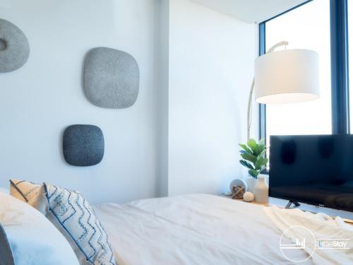 LittleStay STK   1 Bedroom Aptm
