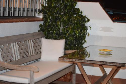 Apartment Pla dels Cirerers photo 45